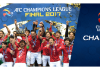ACL Champions