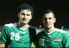 Ayman Hussein Iraq B-23