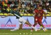 Melaka United vs Negeri Sembilan
